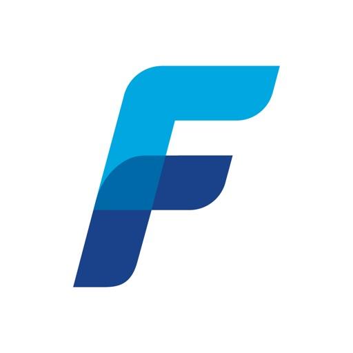Finizi – Tư vấn sản phẩm vay