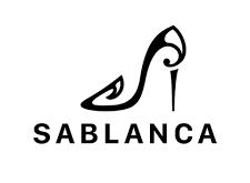 SABLANCA | SĂN SALE TẠI NHÀ - ĐỒNG GIÁ CỰC ĐÃ