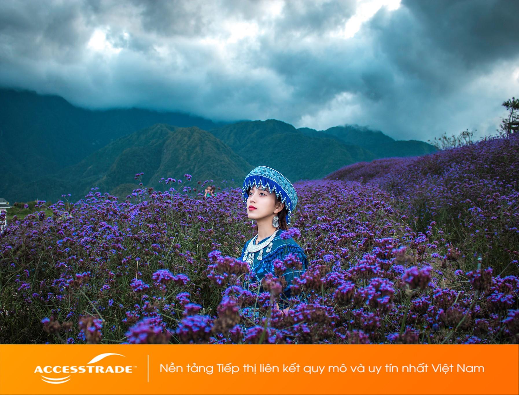Đặt vé xe từ Hà Nội đi Sapa: Khuyến mãi hấp dẫn