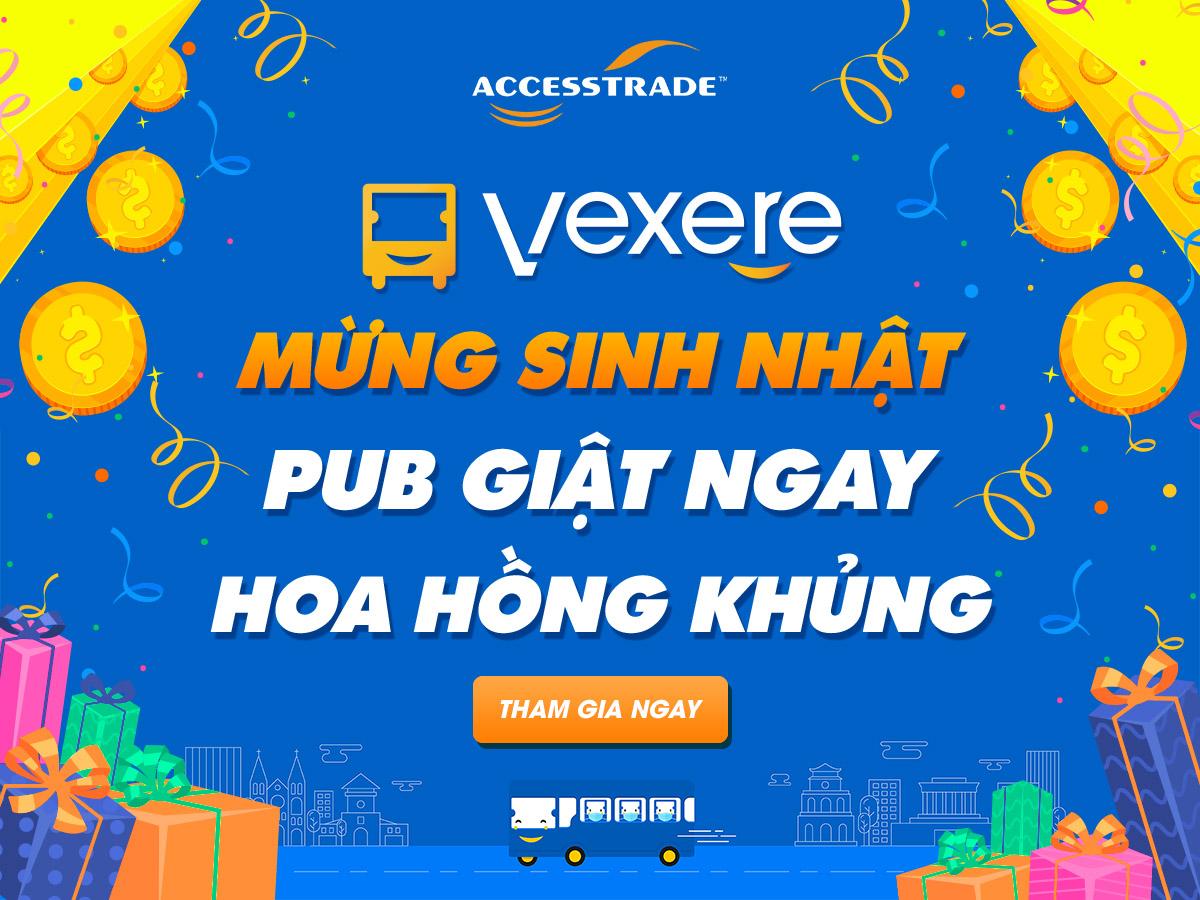 Ưu đãi khi đặt xe: giảm 40k/vé cho vé xe từ Hà Nội - Sapa