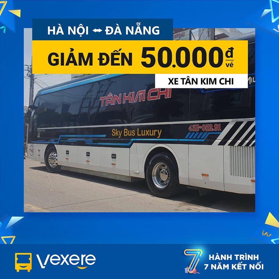 Khuyến mãi 🎯CHỈ từ 280k/vé, Đà Nẵng thả ga, trung chuyển tận nơi, đi thì đi không đi thì đi