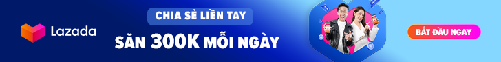[GAME] - SĂN 300K MỖI NGÀY