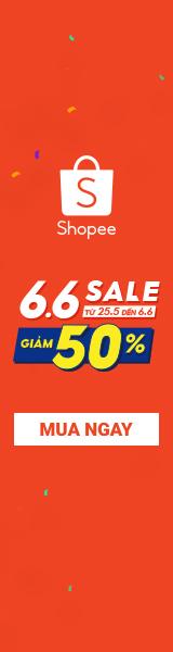 Sale Giữa Năm - Giảm 50%