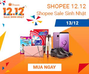shopee-1212