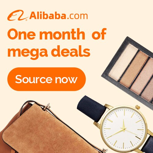 One month of mega deals
