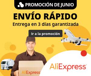 Shipping Giao hàng nhanh-Tây Ban Nha