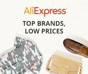 TOP BRANDS, LOW PRICES - Giảm tới 90% quần áo & phụ kiện nam