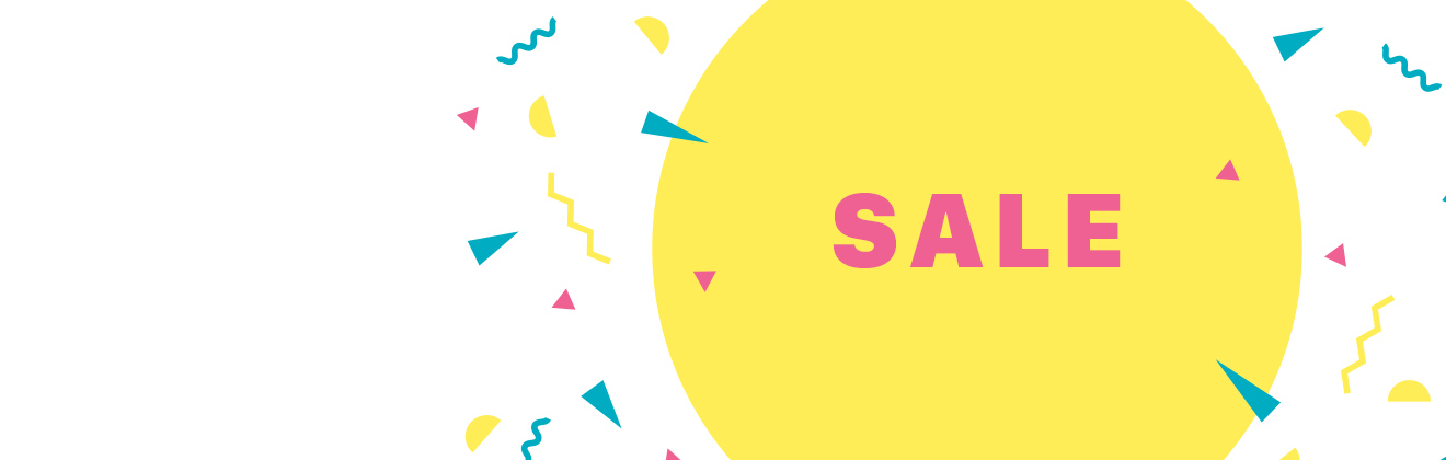 SALE CUỐI MÙA - Giảm 30% - 50%++