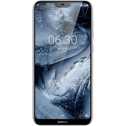 Muốn hết Ế - Sắm DẾ Nokia