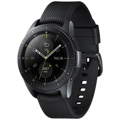 Đặt trước Samsung Galaxy Watch - Nhận quà cực sốc