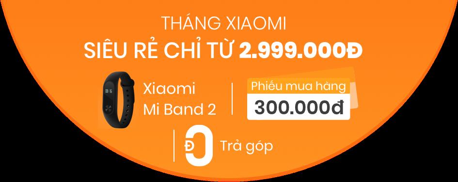 Đặt trước XIAOMI MI 8 PRO 8GB-128GB - Nhận ngay khuyến mại hot