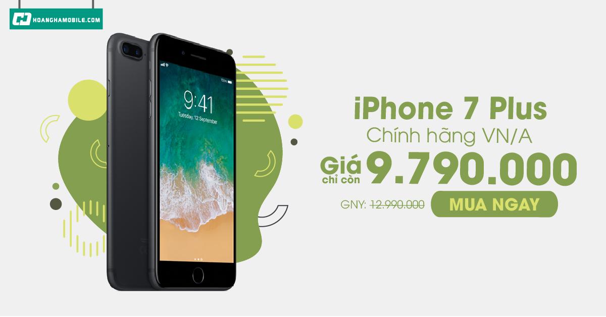 iphone%207%201-01