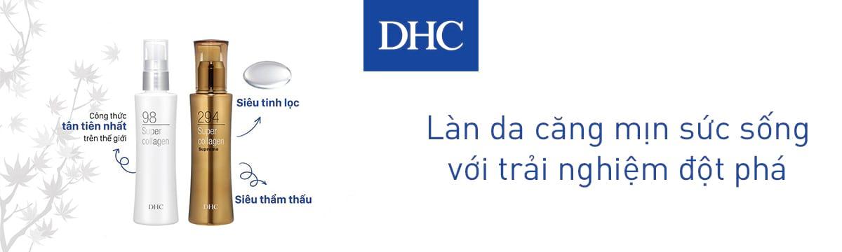 Nhập DHCO10 giảm 10%, tối đa 50k cho ĐH từ 200k